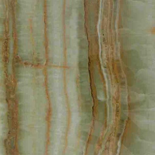 tấm đá hoa cương PVC Đà Nẵng
