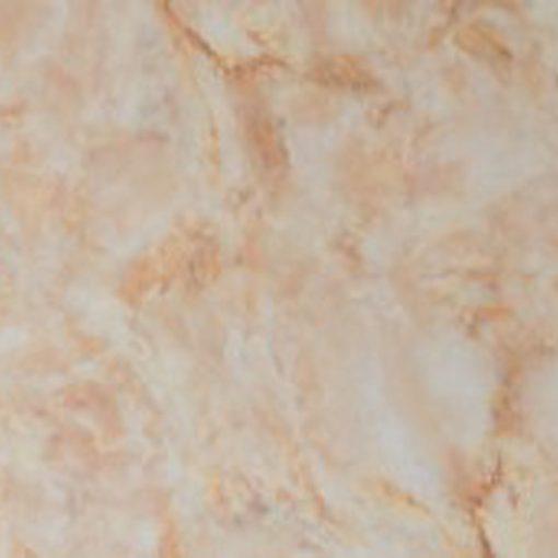 Đá hoa cương PVC TGP-9605