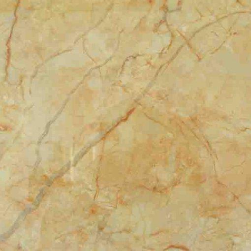 Đá hoa cương PVC TGP-9610