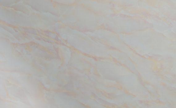 Đá hoa cương PVC TGP-9612
