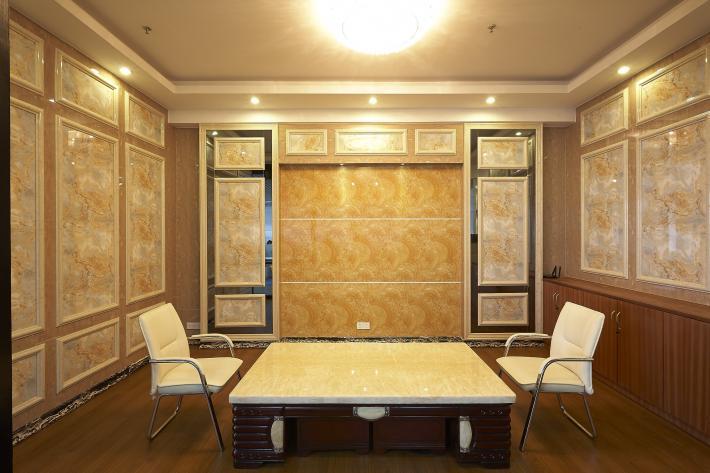 Đá hoa cương PVC Đà Nẵng